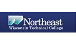 Logo of Northeast Wisconsin Technical College
