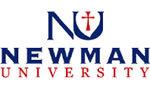 Logo of Newman University