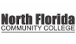 Logo of North Florida College