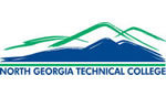 Logo of North Georgia Technical College
