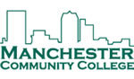 Logo of Manchester Community College
