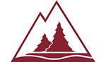Logo of North Idaho College