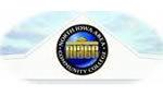 Logo of North Iowa Area Community College