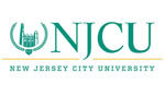Logo of New Jersey City University