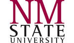 Logo of New Mexico State University-Main Campus