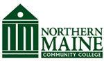 Logo of Northern Maine Community College