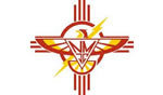 Logo of New Mexico Junior College