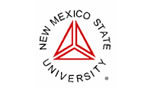 Logo of New Mexico State University-Alamogordo