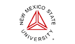 Logo of New Mexico State University-Grants