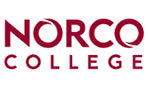 Logo of Norco College