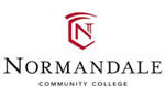 Logo of Normandale Community College