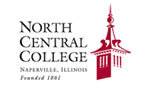 Logo of North Central College