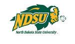 Logo of North Dakota State University-Main Campus
