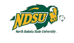 Logo of North Dakota State University-Main Campus