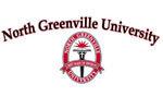 Logo of North Greenville University