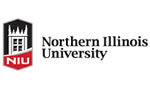 Logo of Northern Illinois University