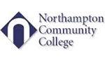 Logo of Northampton County Area Community College