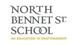 Logo of North Bennet Street School
