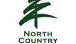 Logo of North Country Community College