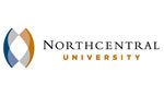 Logo of Northcentral University