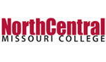 Logo of North Central Missouri College