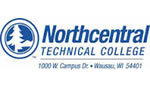 Logo of Northcentral Technical College