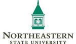 Logo of Northeastern State University