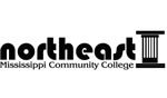 Logo of Northeast Mississippi Community College