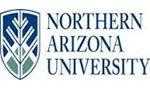 Logo of Northern Arizona University