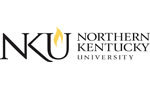 Logo of Northern Kentucky University