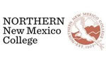Logo of Northern New Mexico College