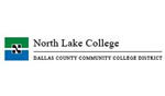 Logo of North Lake College