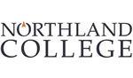 Logo of Northland College