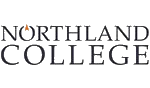 Logo of Northland College