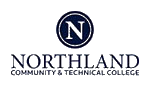 Logo of Northland Community and Technical College