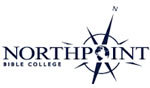 Logo of Northpoint Bible College