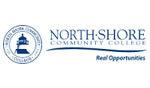 Logo of North Shore Community College