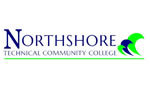 Logo of Northshore Technical Community College