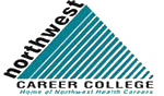 Logo of Northwest Career College