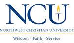 Logo of Northwest Christian University
