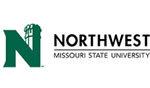 Logo of Northwest Missouri State University