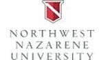 Logo of Northwest Nazarene University