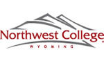 Logo of Northwest College