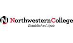 Logo of Northwestern College