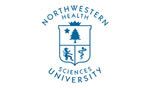 Logo of Northwestern Health Sciences University