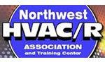 Logo of Northwest HVAC, R Training Center
