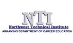 Logo of Northwest Technical Institute