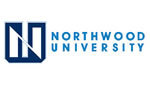 Logo of Northwood University