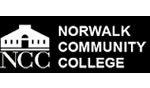 Logo of Norwalk Community College