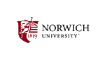 Logo of Norwich University